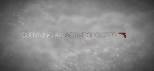 WebsiteContent_ActiveShooter