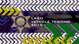 2015VehicleTesting